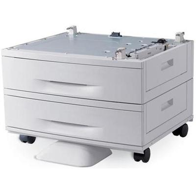 Xerox 097S03678 4 Tray Stand