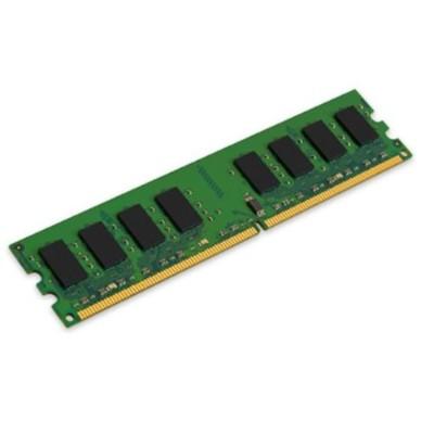 Kingston KFJ2889/2G 2GB 667MHz 240-pin DDR2 Non-ECC Memory Module