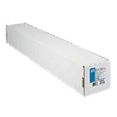 HP Inc. Q7991A Premium Instant-dry Gloss Photo Paper - 24 in x 75 ft