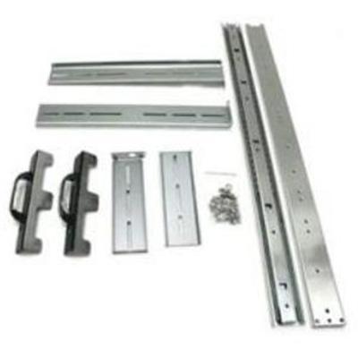 Super Micro CSE-PT26LB Rack- Mounting Rail Kit