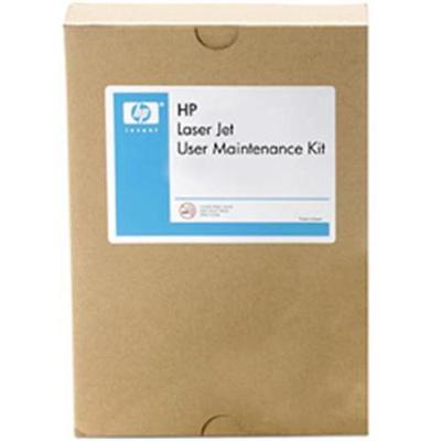 HP Inc. Q7832A 110V Printer Maintenance Kit for LaserJet M5025/M5035 MFP