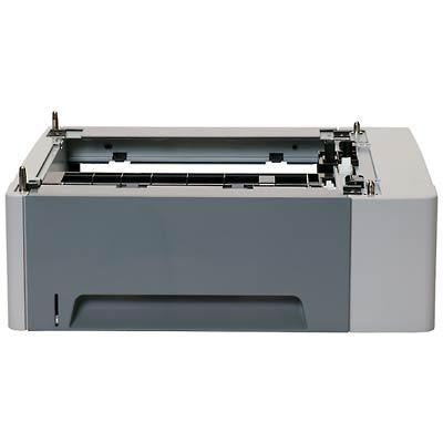 HP Inc. Q7817A 500-Sheet Paper Input Tray