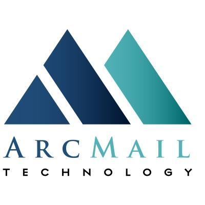 ArcMail Technology H30110 Three (3) Year Hardware Next day On-site Service