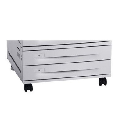 Xerox 097S03716 1000-Sheet Feeder for Phaser 5500 - 2 Trays/RoHS