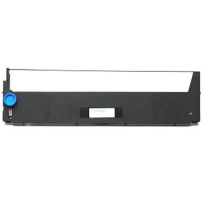 Printek 90899 3 - black - print ribbon - for PrintMaster 850  850si  852si