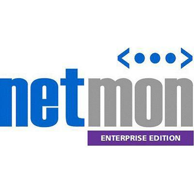 Netmon SUBS-ENT One (1) Year Product Subscription  Renewal (Enterprise Edition)