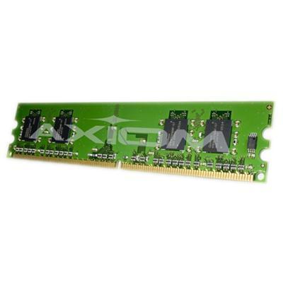Axiom Memory AH058AA-AX 1GB PC2-6400 800MHz DDR2 SDRAM 240-pin Memory Module