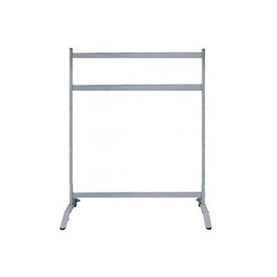 Panasonic Co. KX-B061-A KX B061-A - Whiteboard stand - for Panaboard KX-B530  KX-B730  KX-BP535  KX-BP635  KX-BP735