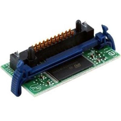 Lexmark 12T0698 Serial Interface Option for 2400 Series