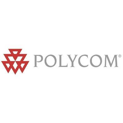 Polycom 4870-00001-801 1-Year Service Reactivation Out of Maintenance for VSX7000