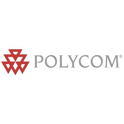 Polycom 4870-00001-802 Service Re-Activation VSX 7000 Out of Maintenance Over 1 Year