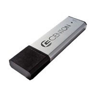 Centon DSP1GB-004 1GB USB 2.0 Flash Drive (Pro)