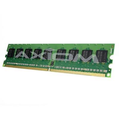 Axiom Memory 432806-B21-AX 2GB PC2-5300 667MHz DDR2 SDRAM 240-pin ECC Memory Module