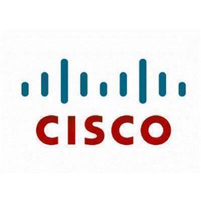Cisco CON-SNTP-C2821CCM SMARTnet Extended Service Agreement - 1 Year 24x7x4 - Advanced Replacement + TAC + Software Maintenance