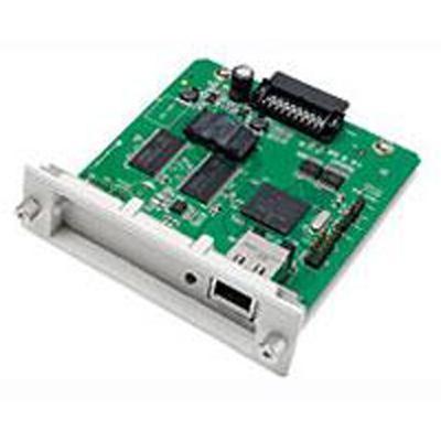 Epson C12C824352 Print server