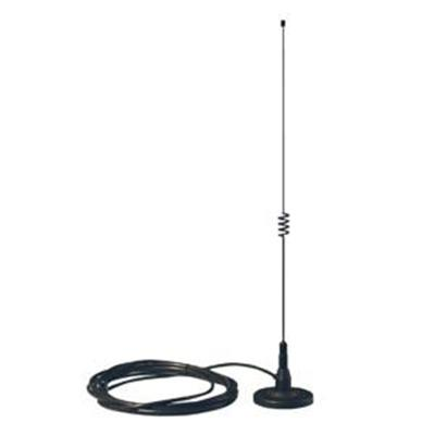 MAGNETIC MOUNT ANTENNA FOR ASTRO GPS