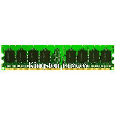 Kingston KTD-DM8400B/1G 1GB 667MHz DDR2 SDRAM Memory Module