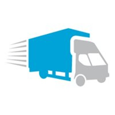 Barracuda BYF310A-H3 Instant Replacement - Extended Service Agreement - 3 Years - Shipment - 24