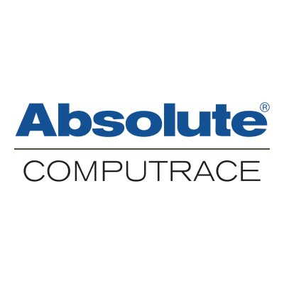 Lenovo 26K3435 4 Year ComputraceComplete - Point of Sale (10 000 - 49 999 Units)