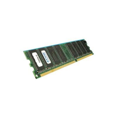 Edge Memory PE208523 1GB PC2-6400 800MHz Non-ECC DDR2 Memory