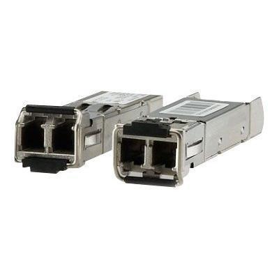Blc GbE2c Layer 2/3 Fiber SFP Option Kit - SFP (mini-GBIC) transceiver module