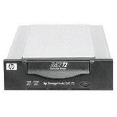 hp storageworks msa2000 manual pdf