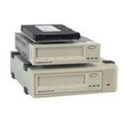 SLR100 50GB/100GB Data Cartridge 1 Pack