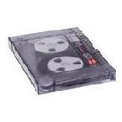 SLR7 20GB/40GB SLR Data Cartridge 1 Pack