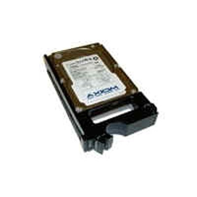 IBM 43X0802 300GB Serial Attached SCSI (SAS) Hard Drive