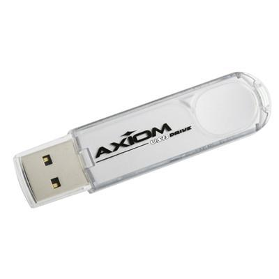 USB Drive - USB flash drive - 16 GB