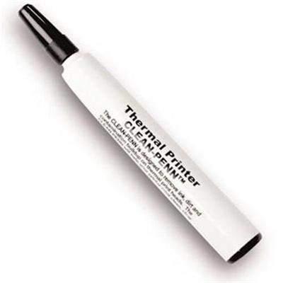 Zebra Tech 105950-035 Printhead cleaning pen (pack of 12) - for EM 220  ZD500  GK Series GK420d