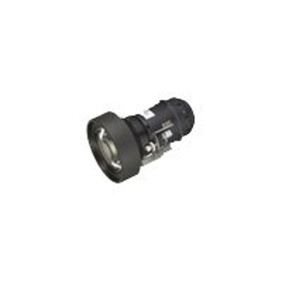 NEC Displays NP08ZL 1.78 - 2.35:1 Zoom Lens for NP4000