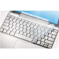 Sonnet Carapace Silicon Keyboard Cover (MacBook)