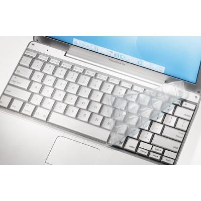 Sonnet Kp-mb Carapace Silicon Keyboard Cover - Keyboard Cover