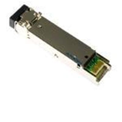 Axiom Memory 10051-AX Transceiver module - SFP - Gigabit EN - 1000Base-SX