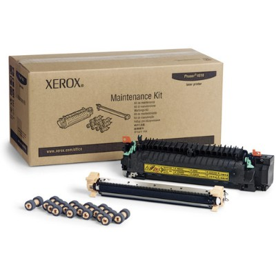Xerox 108R00717 Maintenance Kit  110V for Phaser 4510