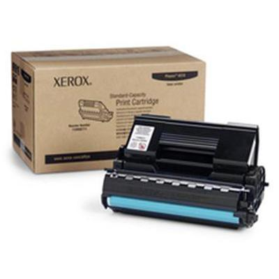 2x 512mb Kit XEROX Phaser Printer 4510 4510B 4510DT 4510DX 4510N Memory 1GB
