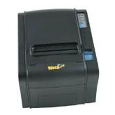 Wasp 633808471330 WRP8055 USB Thermal Receipt Printer