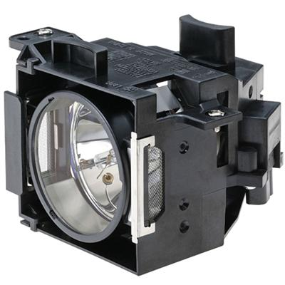 Epson V13H010L37 Projector lamp - for  EMP-6100