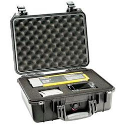 Pelican Products 1450-000-150 1450 Protector Case -  Olive Green