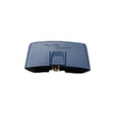 Fluke Networks MS2-WM MicroScanner 2 Wiremap