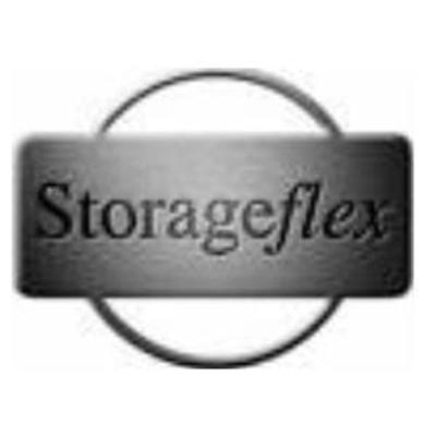 Storageflex EX24X7X41Y One (1) Year Onsite Service with Hardware Warranty Extension