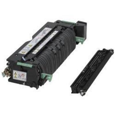 Ricoh 402718 Fusing Unit for SP C811DN Series