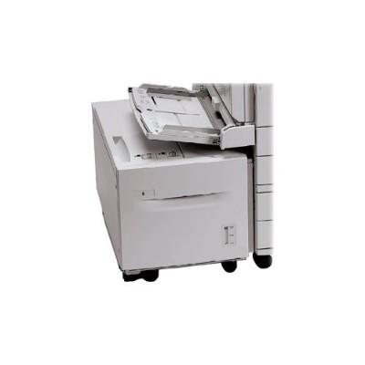 Xerox 097S03717 High Capacity Feeder - Media tray / feeder - 2000 sheets in 1 tray(s) - for Phaser 5500  5550