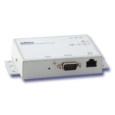 Silex Technology Sx-500-0031 Sx-500 - Device Server