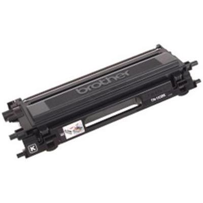 Black Toner Cartridge for DCP-9040CN  DCP-9045CDN  HL-4040CDN  HL-4040CN  HL-4070CDW  MFC-9440CN  MFC-9450CDN  MFC-9840CDW