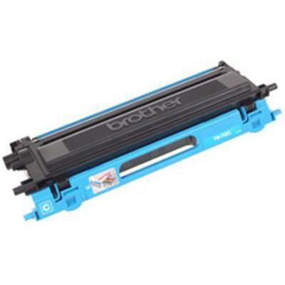 Click here for TN110C Cyan Toner Cartridge for HL-4040CN, HL-4070... prices