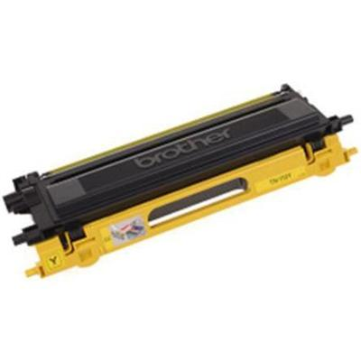 Click here for TN110Y Yellow Toner Cartridge prices