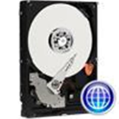 WD WD1600AAJB WD Caviar SE 160GB Internal EIDE Hard Drive