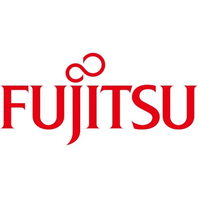 Fujitsu PA03950-0353 Cleaner F2 - Cleaning fluid - for fi-4860C2